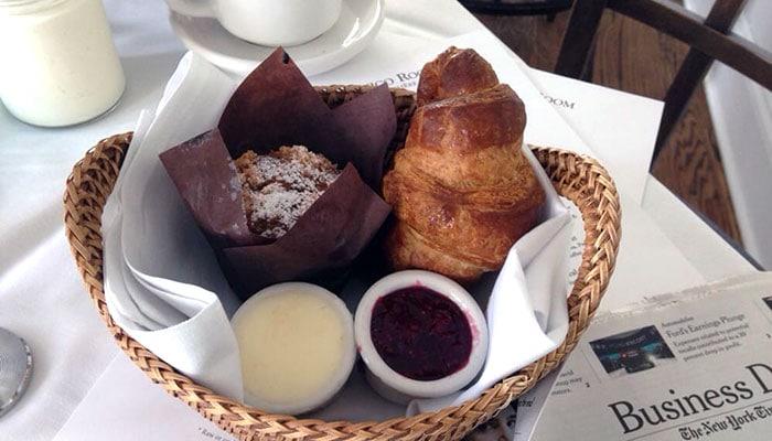 The-Delmonico-Room-at-Hotel-Fauchére-brunch-basket
