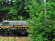 The-Stourbridge-Line-train-engine