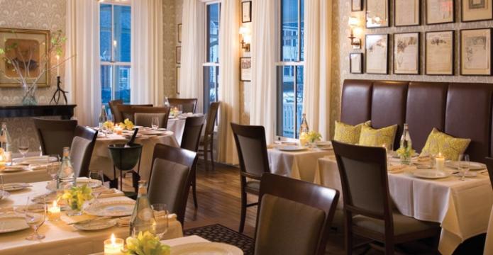 The_Delmonico_Room-dining-room-and-windows