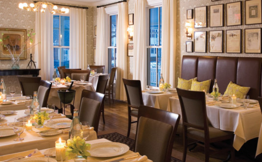 The_Delmonico_Room-dining-room-and-windows