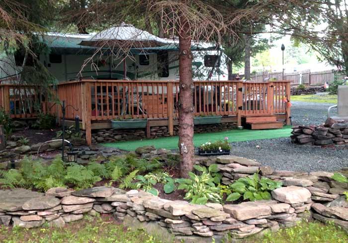 Three-Pines-Campground-site-15