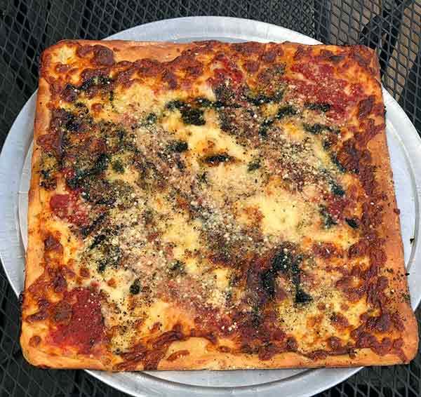 Mountain-pizzeria-grandma-slice