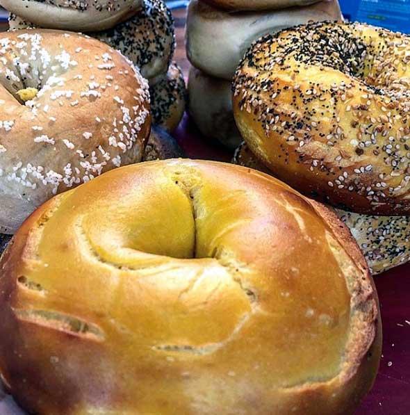 Vinny's-Original-Brooklyn-Bagels-assortment-of-beautiful-bagels