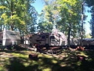 Wilsonville-Recreation-Camping-Area-trailer-sites