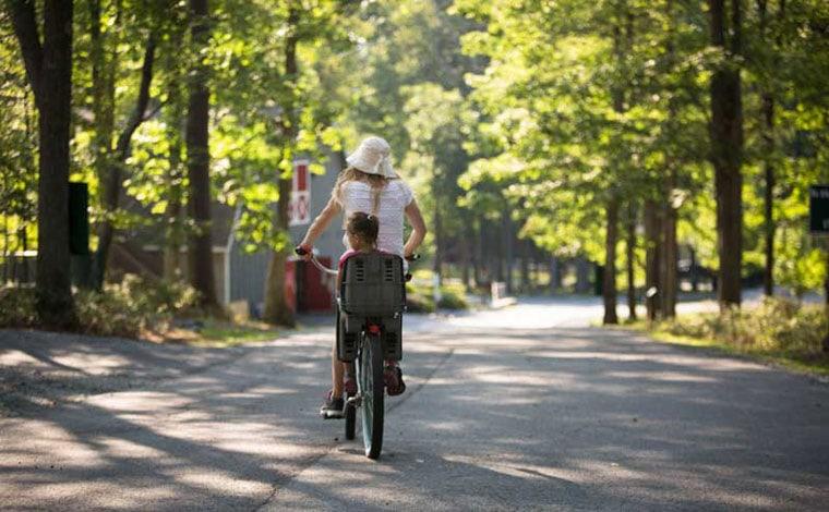 Woodloch-Family-Resort-in-the-Poconos