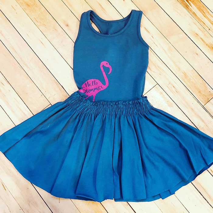 alice-and-hamish-children's boutique-summer-dress