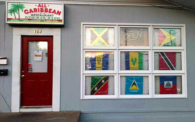 all-caribbean-front-of-store