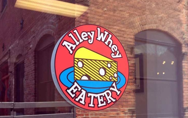 alley-whey-eatery-front-window-with-decal