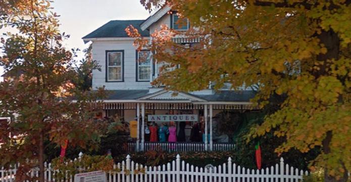 ann-street-antiques-milford-exterior