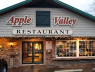 apple-valley-family-restaurant-exterior