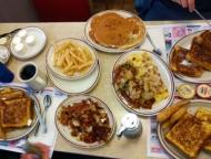 arlington-diner-breakfast-spread