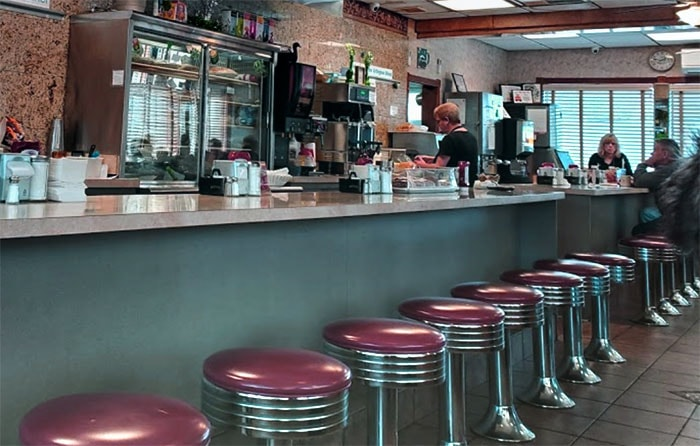 arlington-diner-counter-with-stools