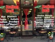 arthur-avenue-italian-deli-storefront-window-wiht-hand-painted-menu