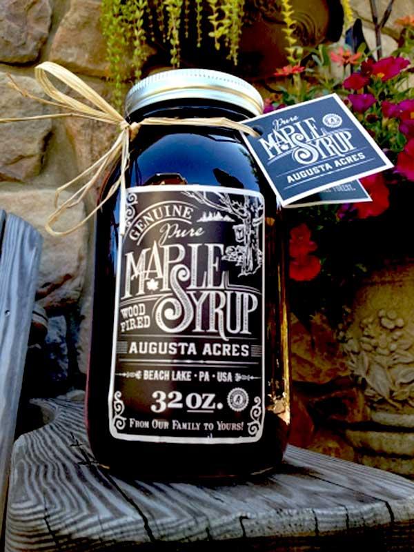 augusta-acres-farm-maple-bottle