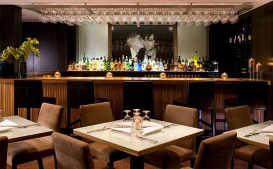 bar-louis-at-hotel-fauchere