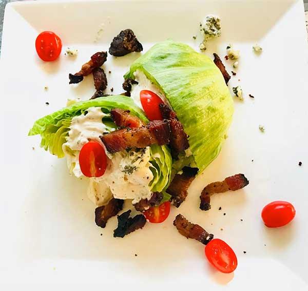 bar-louis-at-hotel-fauchere-wedge-salad