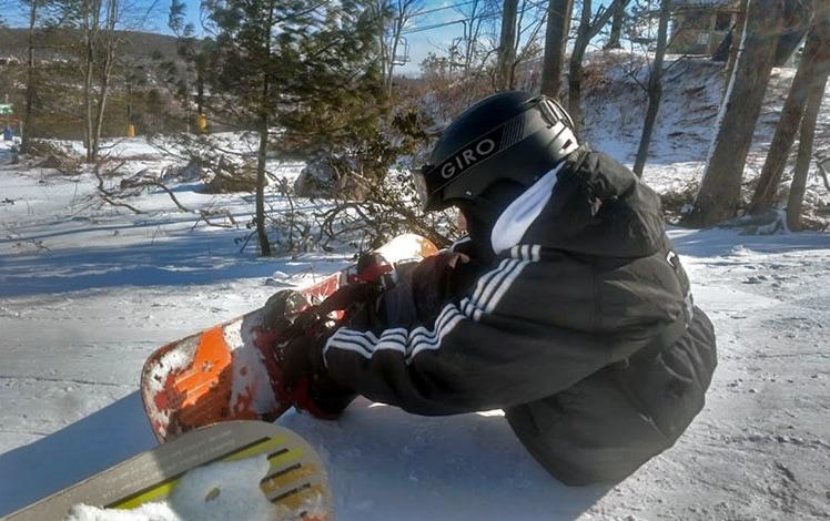 big-boulder-ski-area-kid-with boogie board