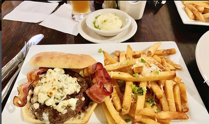 bistro-1202-burger-and-fries