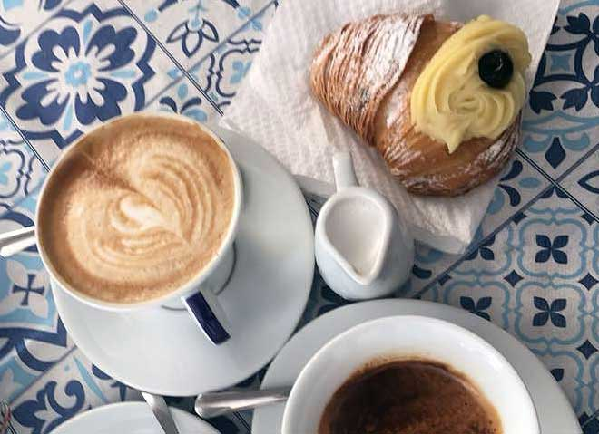 black-and-brass-coffee-roasting-co.-pastries-coffee