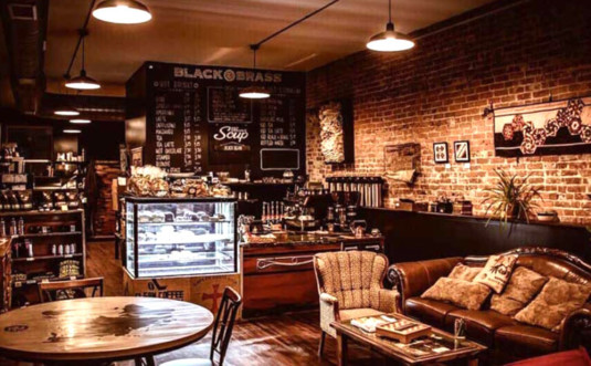 black-brass-coffee-roasting-co-counter-and-seating-area