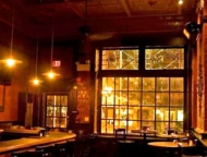 broadway-grill-broadway-underground-interior-bar-tables-window