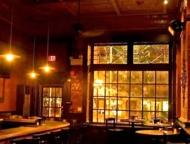 broadway-grill-broadway-underground-interior-bar-tables-window