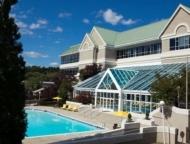 bushkill-resort-conference-center