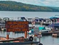 caffrey-campground-sign-and-marina