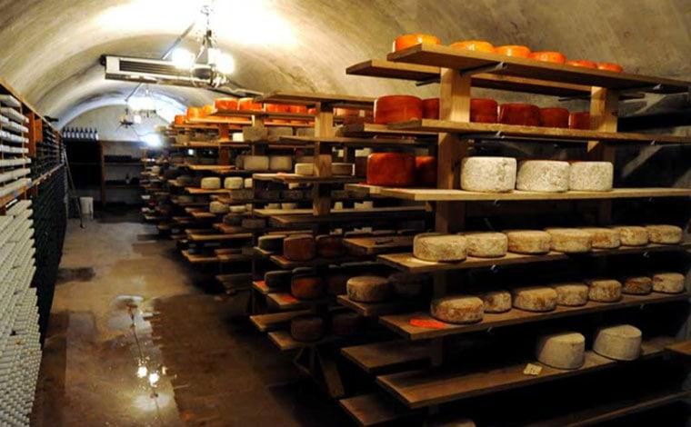 calkins-creamery-cheese-cave-760