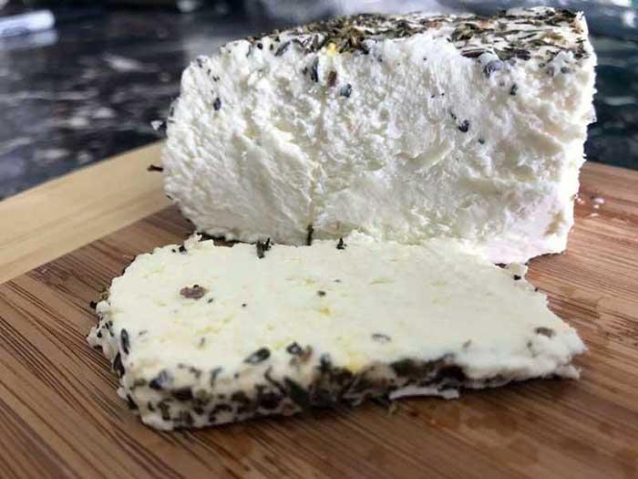 calkins-creamery-noble-road-soft-cheese-wedge
