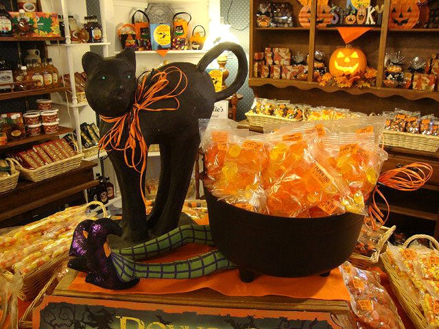 callie's-candy-kitchen-and-pretzel-factory-chocolate-cat
