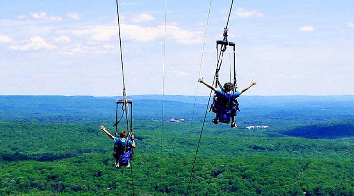 camelback-mountain-adventure-ziplining