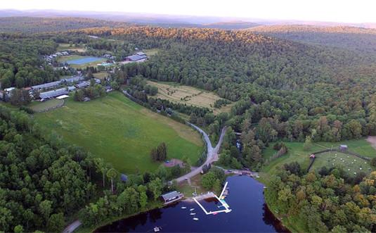camp-lohikan-aerial-view
