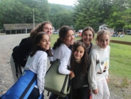 camp-netimus-for-girls-campers-together