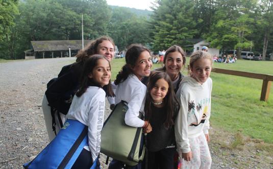 camp-netimus-for-girls-campers-together