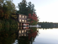 camp-oneka-for-girls-boathouse