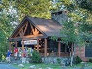 camp-speers-ymca-offices