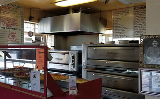 capri-pizza-cresco-counter-pizza-ovens