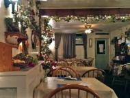 charlie-weaver's-dining-room