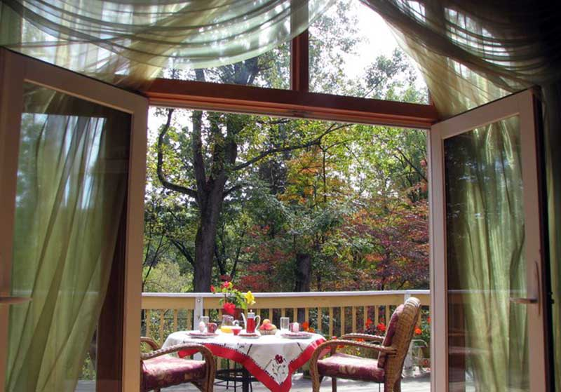 cherry-valley-manor-view-of-deck-from-room