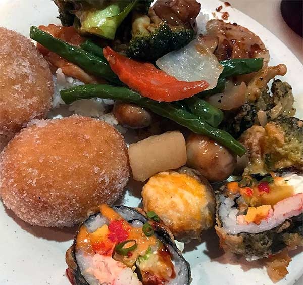 china-buffet-milford-plate-of-food