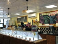 claudes-creamery-ice-cream-counter