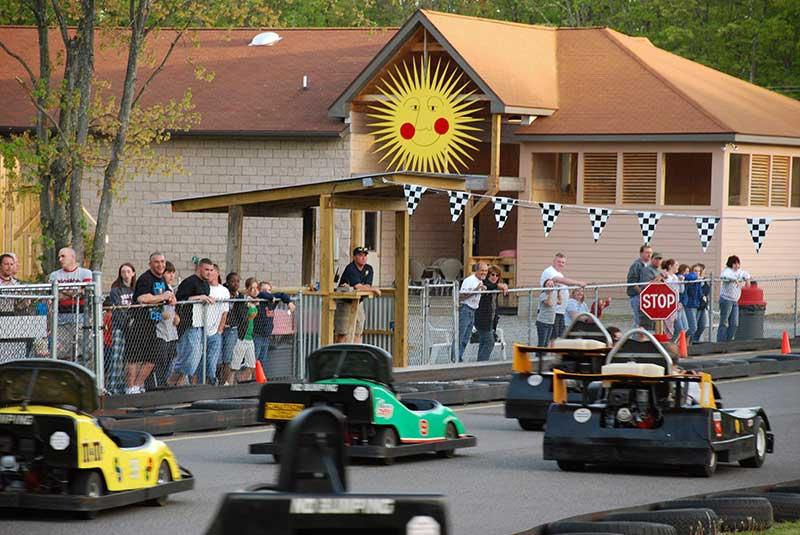 costas-family-fun-park-go-karts