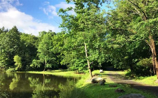 cranberry-run-campground-pond-lake