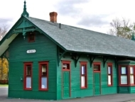 cresco-train-station-museum-old-station-building