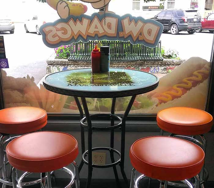 d.w.-dawgs-table-and-stools-at-window