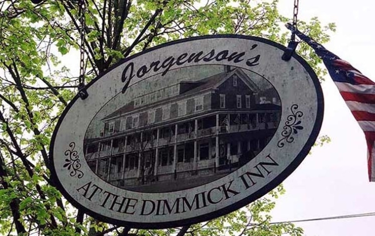 dimmick-inn-sign-hanging-out-front