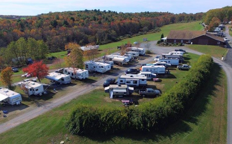 don-laine-campground-aerial-view-rv-sites