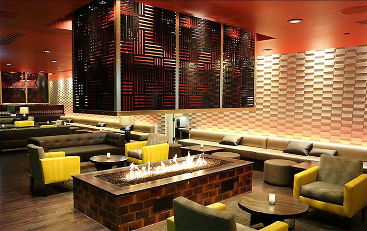 double-cut-grill-at-kalahari-banquette-and-fireplace