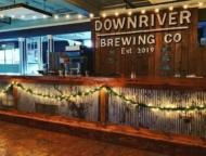 downriver-brewing-co-exterior